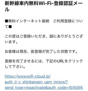 821A6B56-BFFE-4058-BF09-8133DA3B02A4.jpeg