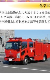 9D08D266-3DE8-4BA3-9CEB-6B3E86EC8B4F.jpeg